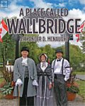 A Place Called Wallbridge Alexander D. McNaught