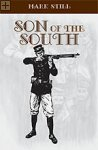 Son of the South 3rd reprint Mark R. Still