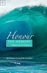 Honour the Memory  Rosalind Reardon Pinsent