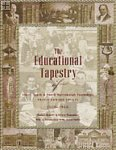 The Educational Tapestry of Athol, North & South MarysburghDaniel Rainey & Helen Tompkins