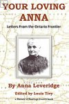 Your Loving Anna Anna Leveridge / Kirby Books