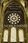 A Noble Mind Terry Swan, Curtis Lee Jr., Editors