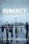 A New Humanity Luciano Lombardi