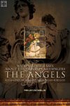 What the Bible Says About the Heavenly Messengers: The Angels Finis Jay Caldwell Jr.