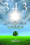 3-4-3 From Unlovable to Lovable John D. Ellis