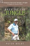Back to the Jungle Peter Boldt