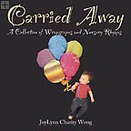 Carried Away JoyLynn Charity Wong