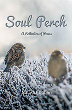 Soul Perch <BR><i> Natasha Roblin</i>