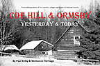 Coe Hill & Ormsby<BR><i> Paul Kirby & Wollaston Heritage</i>